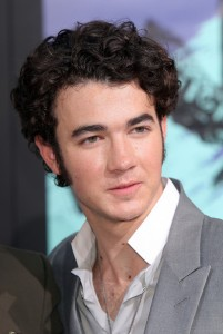 kevin-jonas