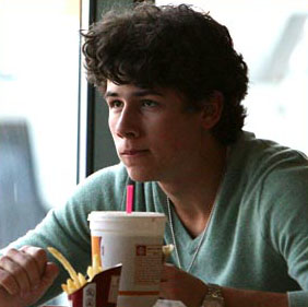 nick-jonas-burger-king