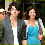 joe-jonas-camilla-belle